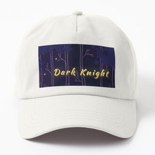 Classic T-Shirt Dad Hat