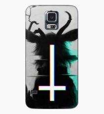 + Case/Skin for Samsung Galaxy