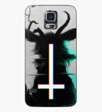 + Hülle & Klebefolie für Samsung Galaxy
