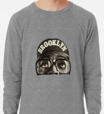 Spike Lee Lightweight Sweatshirt