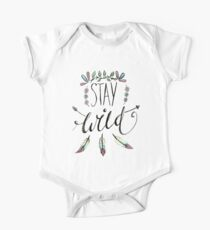 Urban Outfitters Kids Babies Clothes Redbubble