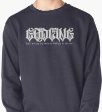 GODLING Sweatshirt