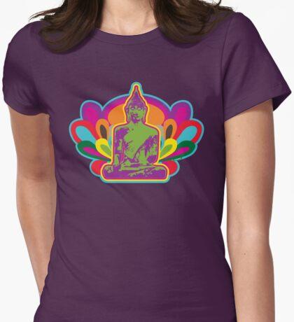 70s Buddha T-Shirt