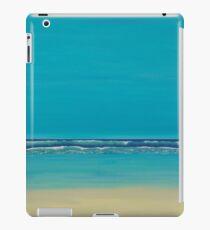 Tranquil. iPad Case/Skin