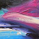 Spectra by Rona Barugahare