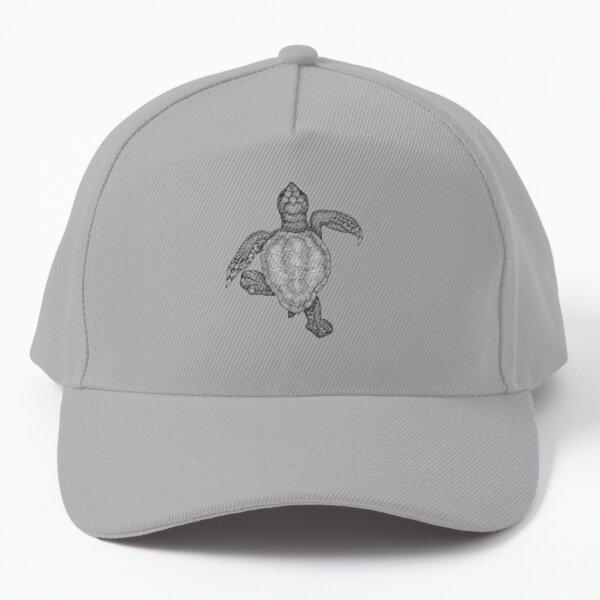 To the Sea Baseball Cap