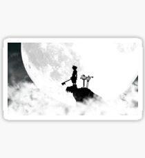 Kingdom Hearts Sticker