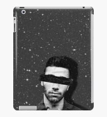 Suspended : A Modernism Story iPad Case/Skin