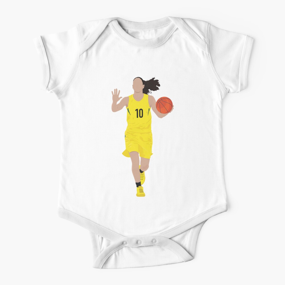 Bird can fly Baby One-Piece