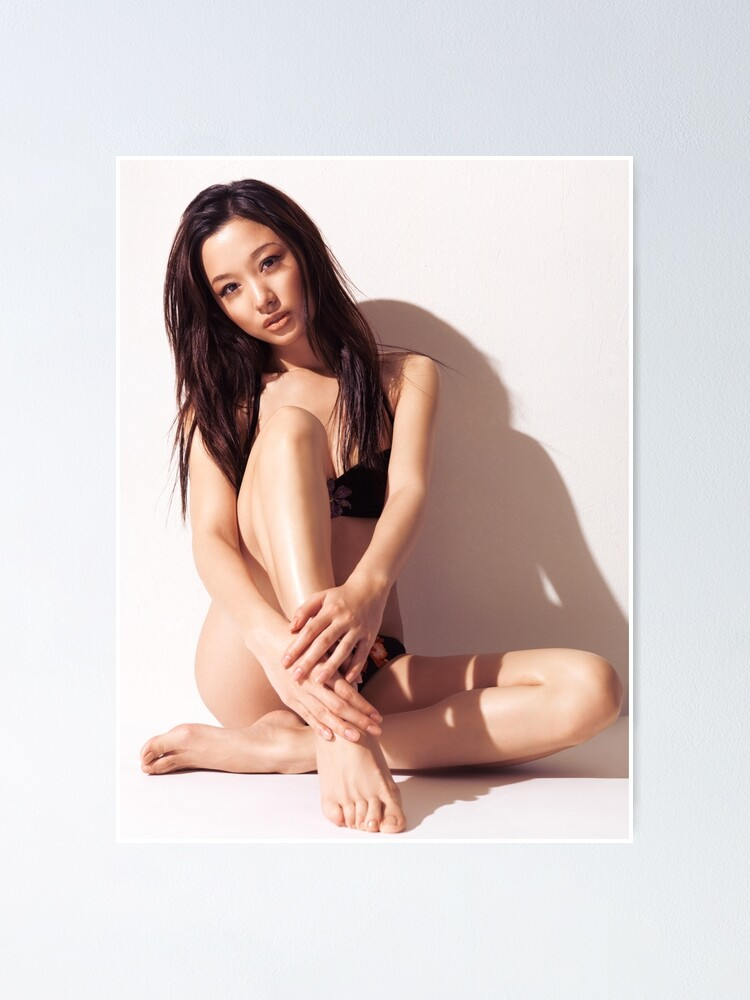 Women sexy japanese Japanese Girls: