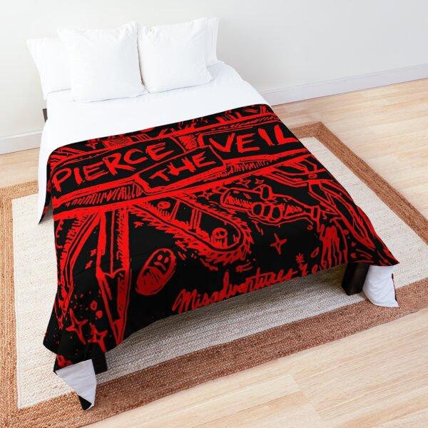 regardless terlepas of their pilih chosen Comforter