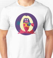 Jynx - Basic Unisex T-Shirt