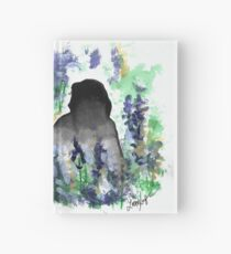 The Meadow Hardcover Journal