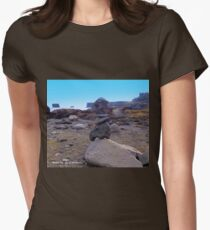 Troll protection tower T-Shirt