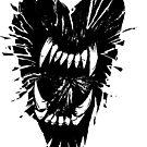 Roar by drakhenliche
