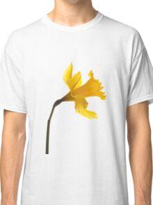 Daffodil dreams Classic T-Shirt
