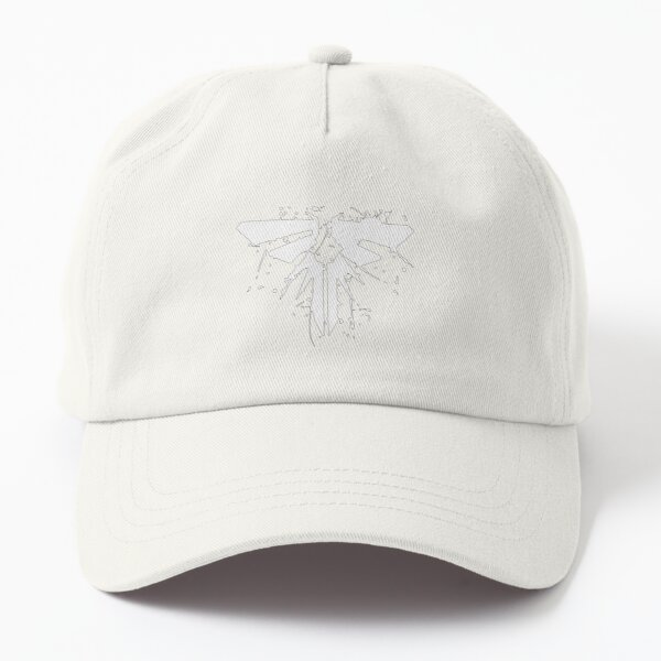 The last of us Dad Hat