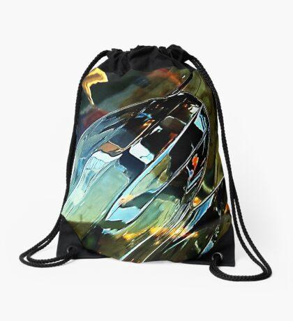 Car light Drawstring Bag