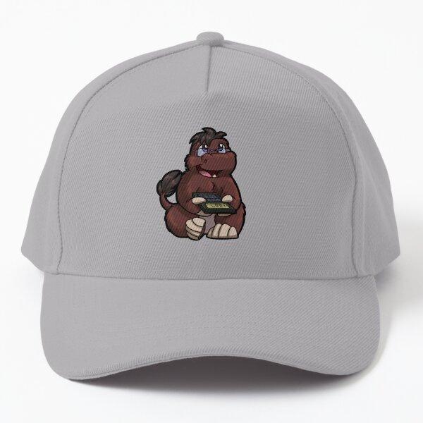 Simmons Baseball Cap