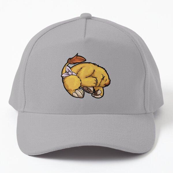 Grif Baseball Cap
