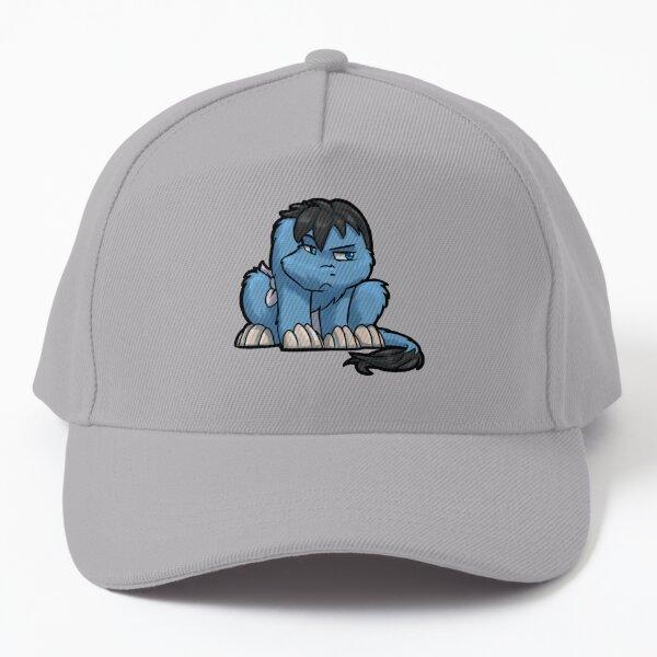 Church Baseball Cap