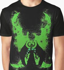 Are you prepared? Graphic T-Shirt