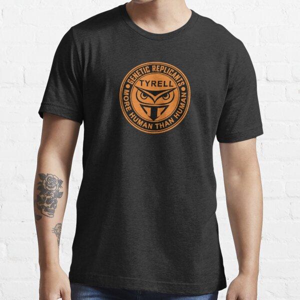 Tyrell Corporation  Essential T-Shirt