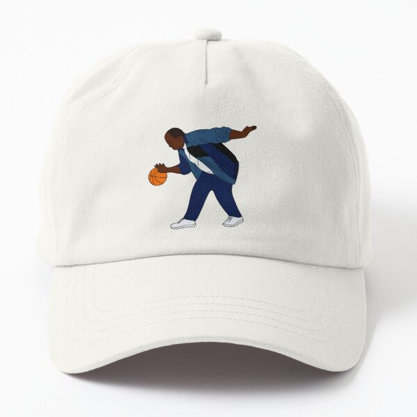 Basketball game Stanley  Dad Hat