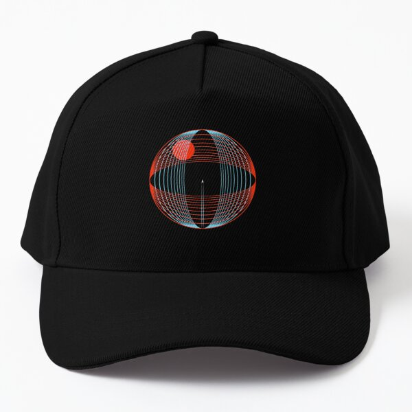 Astronomical Discovery - Space - Galaxy - Spacex Baseball Cap
