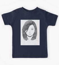 Zoe Kids Clothes