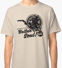Better Cull Soul! Classic T-Shirt