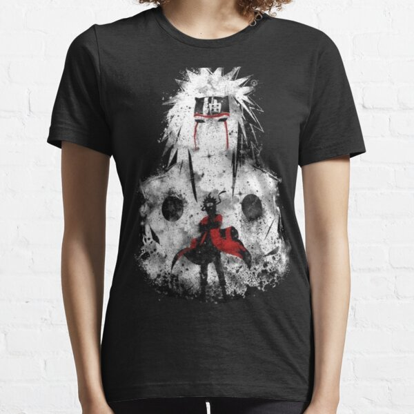 Toad Sage spirit Essential T-Shirt