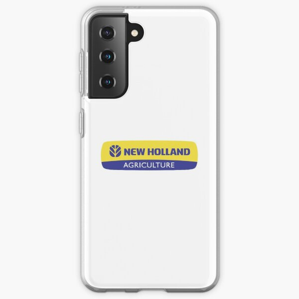 lhapyera-Nouvelle-Hollande-Agriculture-antarane Coque souple Samsung Galaxy
