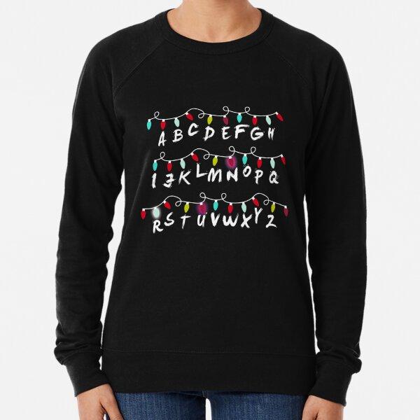 COURIR Sweatshirt léger