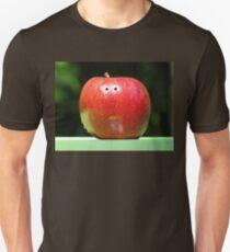 Aww, Don't Be Sad Unisex T-Shirt