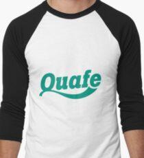 EVE Online - Quafe Men's Baseball ¾ T-Shirt