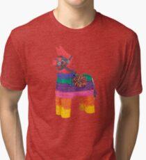 Gerald Tri-blend T-Shirt