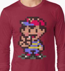 Ness - Earthbound T-Shirt