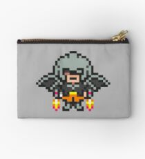 Masked Man - Mother 3 Studio Pouch