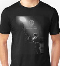 keith emerson T-Shirt