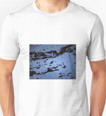 Quartzite PPL T-Shirt