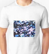 Quartzite XPL T-Shirt