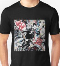 Daryl Hall and John Oates - Big Bam Boom Unisex T-Shirt