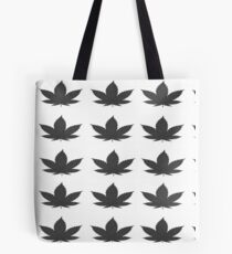 Mary Jane Midnight #1 Tote Bag