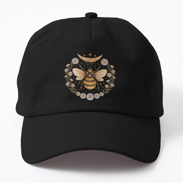 Honey moon Dad Hat