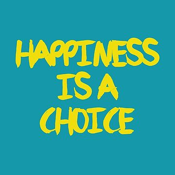 Shaytards - Happiness is a Choice by saifs-safe