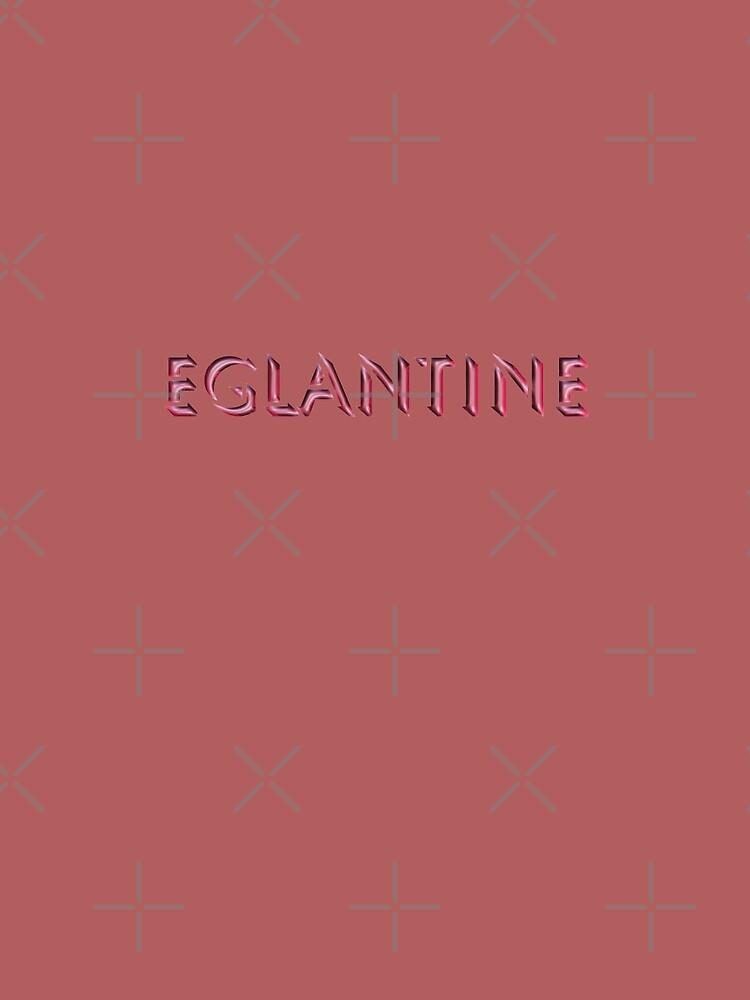 Eglantine by Melmel9