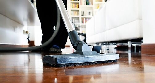 Best Cleaning Services Manchester by assuredcleaning