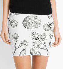 sortilège. Mini Skirt