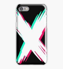 Luminati iPhone Case/Skin